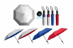 Ready Made Umbrella