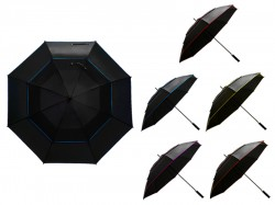 Customize Umbrella